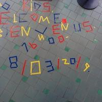 http://www.marionfabien.com/files/dimgs/thumb_1x200_4_80_462.jpg